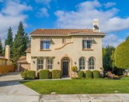 2025 Domaine Dr, Morgan Hill image