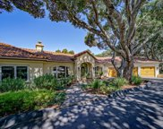 76 Rancho Rd, Carmel Valley image