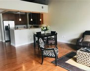 3920  Sharon Road Unit #203, Charlotte image