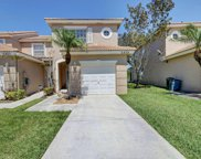 7373 Smithbrooke Drive, Lake Worth image