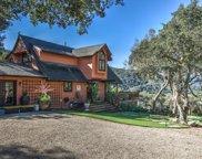 38025 Poppy Tree Ln, Carmel Valley image