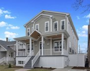 6619 North Onarga Avenue, Chicago image