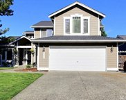 23416 SE 248th St, Maple Valley image