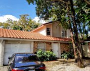 1285 NW 89th Drive, Coral Springs image