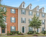 4909 Travertine Avenue, Virginia Beach image