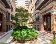 2743 North Hampden Court Unit 2E, Chicago image