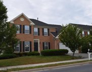 12506 CAPSTONE DRIVE, Hagerstown image