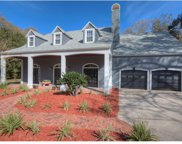 425 S Country Club Road, Lake Mary image