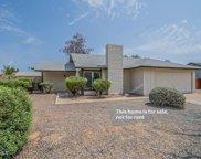 4116 E Kiowa Street, Phoenix image