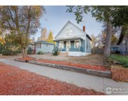 1456 10th St, Greeley image