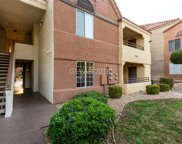 2200 FORT APACHE Road Unit #1104, Las Vegas image