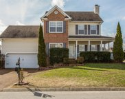 2137 Long Meadow Dr, Spring Hill image