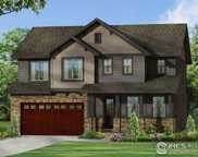4514 Fox Grove Dr, Fort Collins image