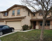 710  Skimmer Drive, Patterson image