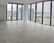 650 Ne 32 St Unit #2308, Miami image