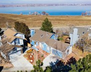 10455 W 85th Place, Arvada image