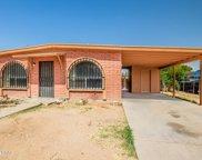 901 E 38th, Tucson image