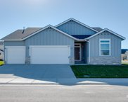 871 White Tail Dr, Twin Falls image