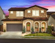 4818 Nelson Ct, Carlsbad image