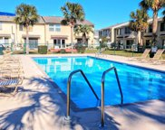 116 Damon Circle Unit F, Panama City Beach image