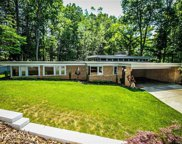 25  Holly Berry Woods Lane, Clover image