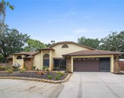 2717 Orchid Lane, Kissimmee image
