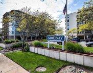 500 Bay Ave Unit #206N, Ocean City image