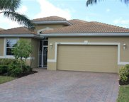 13101 Silver Thorn LOOP, North Fort Myers image