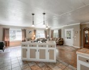 7031  Mosquito Road, Placerville image