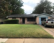 826 Clearwood Drive, Dallas image