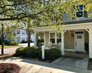 4901 N Market St. Unit M1-R1, North Myrtle Beach image