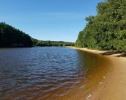 68+ Acres Grand Cambrian Dr, Wisconsin Dells image