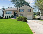 3854 Lincoln  Street, Seaford image