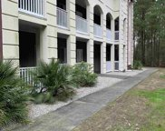 4506 W Harbour Ct. Unit U-4, Little River image