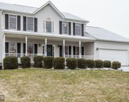 6804 FOX SEDGE COURT, Sykesville image