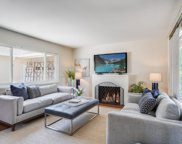 1128 Lily Ave, Sunnyvale image