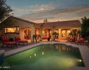 1539 W Calle De Pompas --, Phoenix image