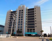 4000 North Ocean Blvd Unit 604, North Myrtle Beach image