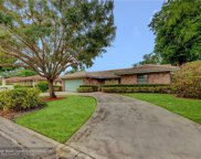 9388 NW 2nd St, Coral Springs image
