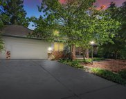14724  Guadalupe Drive, Rancho Murieta image