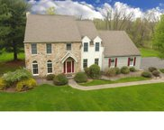 448 Pine Run Road, Doylestown image