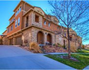 3321 Cascina Circle Unit C, Highlands Ranch image