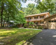 3231 RIVERVIEW DRIVE, Triangle image