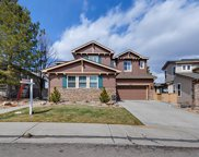 2636 Pemberly Avenue, Highlands Ranch image