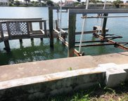6331 2nd Palm Point, St Pete Beach image