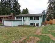 29125 23rd Place S, Federal Way image