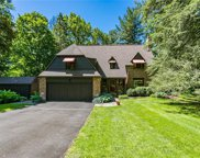99 Penfield Crescent, Penfield image