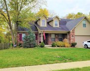 7331 Autumn  Court, Avon image