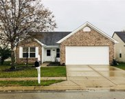10837 Treasure  Trail, Fishers image