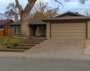 8100  Poulson Street, Citrus Heights image